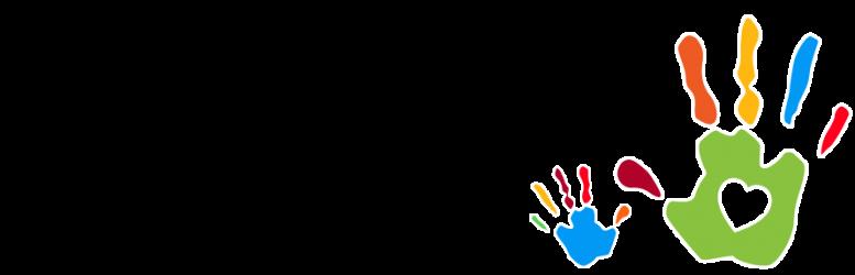 Poradnia Psychologiczno-Pedagogiczna Chełmno